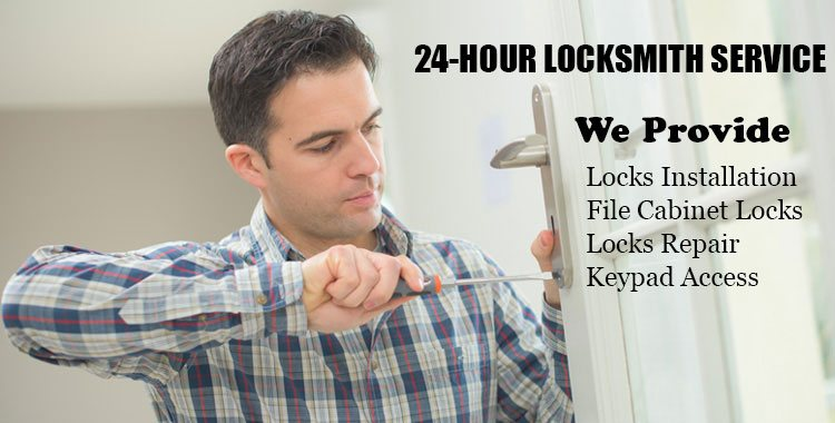 Cambridge Expert Locksmith Cambridge, MA 617-603-2549